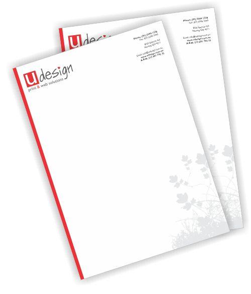 Graphic Design, Printing Gold Coast