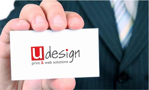 Printing gold coast website design business cards gold coast reheart Gallery